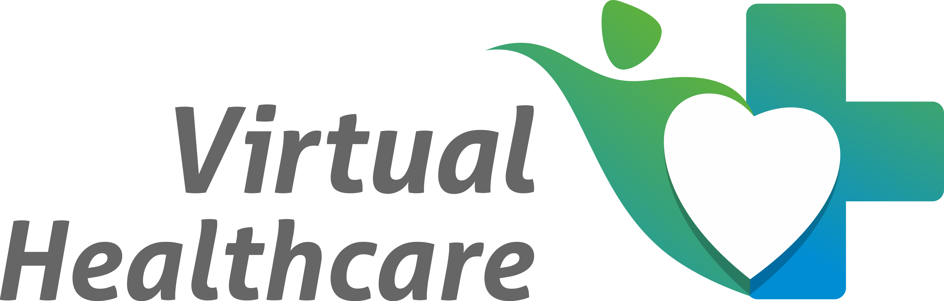 VirtualHealthCare